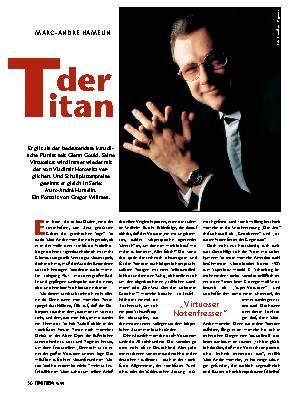 der Titan