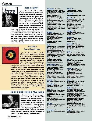 Neue Klassik-CDs
