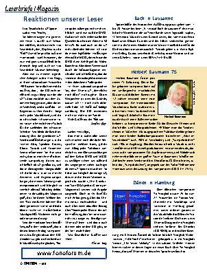 006-13_Magazin