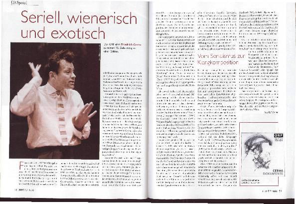 Die-Cerha-Dokumente-des-ORF