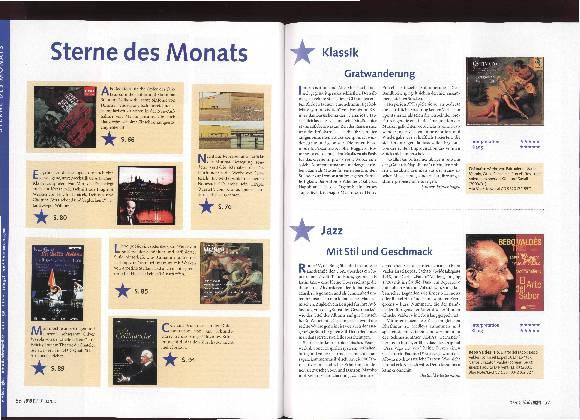 056_Sterne-des-Monats--2002-03