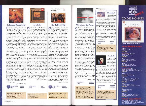 058_Orchester--2002-03