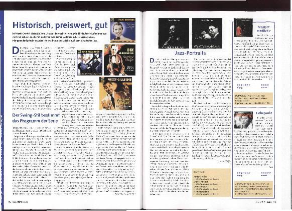 092_Jazz--2002-03