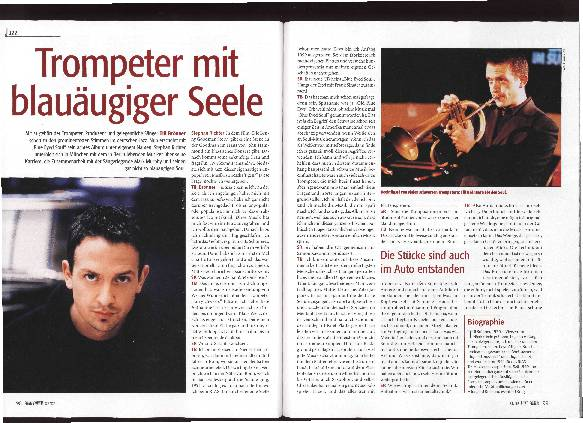 098_Till-Broenner-Trompeter-mit-blauaeugiger-Seele--2002-03