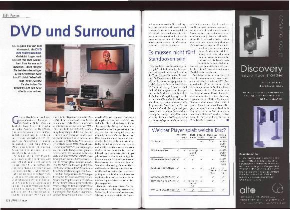 104_HIFI-FORUM-Grundkurs-Das-Wichtigste-ueber-DVD-und-Surround--2002-03