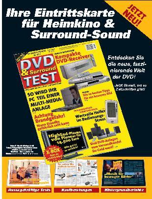116_U_3-DVD.qxd