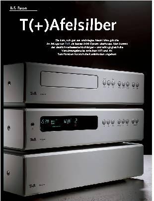 T(+)Afelsilber