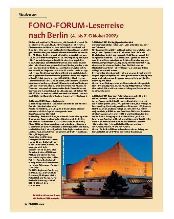 054_55_Berlin