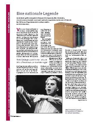 CD-Magazin