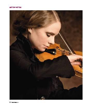 Schönheits-OP für Paganini