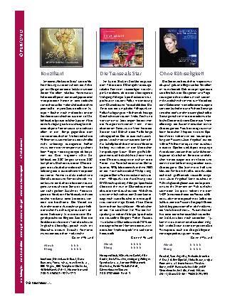 Historische Aufnahmen / Oper / DVD