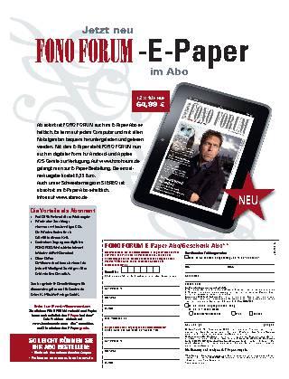 033_FoFo_E_Paper