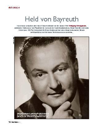 Held von Bayreuth