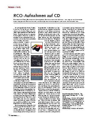 CD_Prisma_DVD