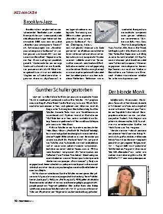 Jazz_Magazin