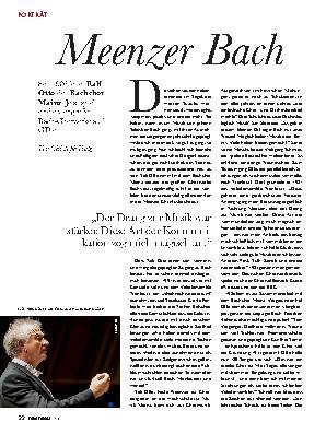 Meenzer Bach