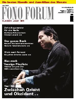 Titelseite_Ausgabe 7-2019