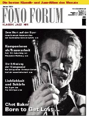 Titelseite_Ausgabe 01-2020