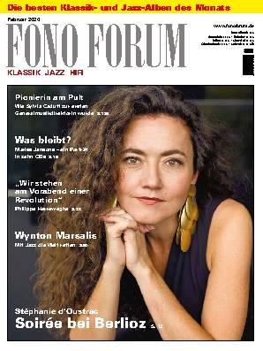 Titelseite_Ausgabe 02-2020