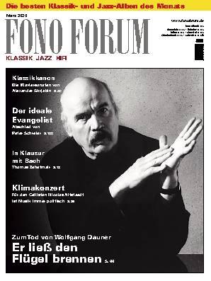 Titelseite_Ausgabe 03-2020
