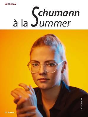 Schumann à la Summer
