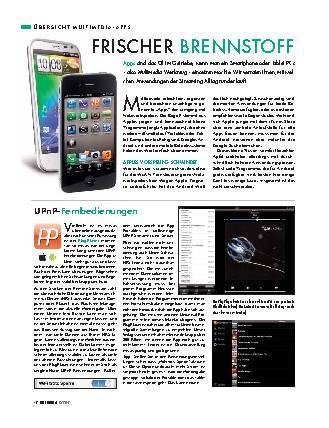 Remote-Apps