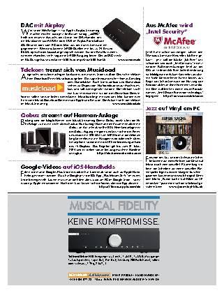 Magazin