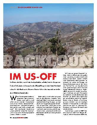 Im US-Off