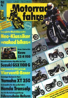 Ausgabe 12