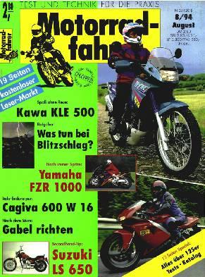 Ausgabe 8