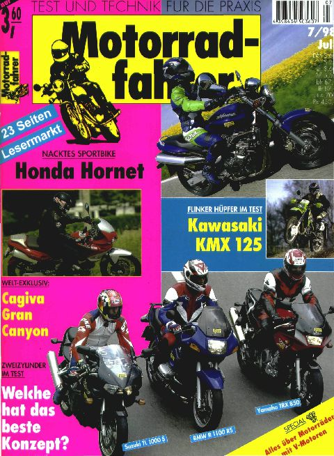 Ausgabe 7