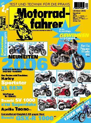 Ausgabe 10