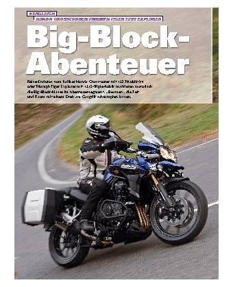 Big-Block-Abenteuer