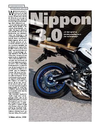 Nippon 3.0