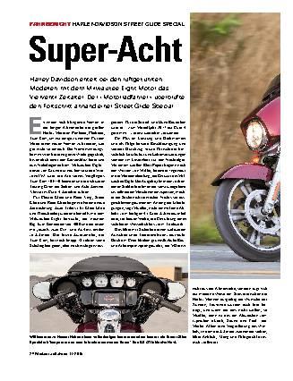 Super-Acht