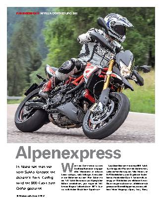 Alpenexpress