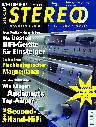 Stereo 11/2002