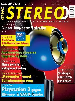Ausgabe 9