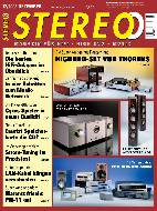 Stereo 12/2008