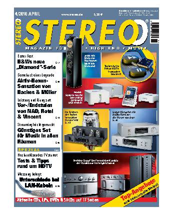 Stereo 4/2010