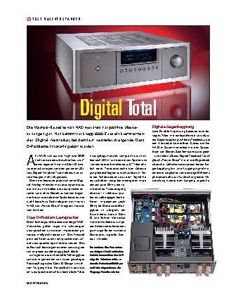 Digital Total