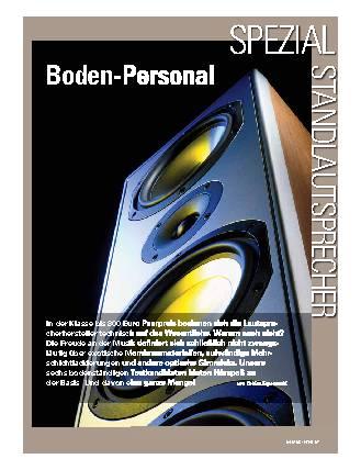 Boden-F