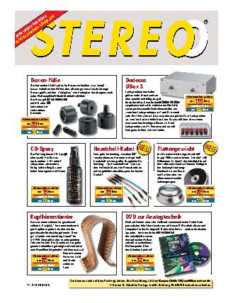 124-125_STEREO_Shop