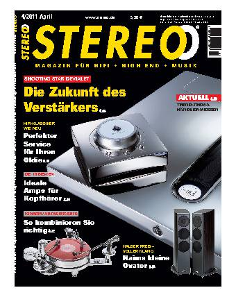 Stereo 4/2011