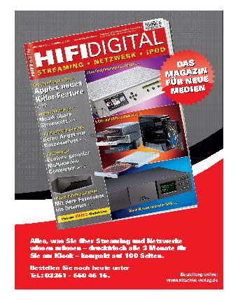 056_EAZ_HiFi_Digital_311.A
