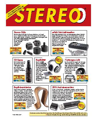 116-117_STEREO_Shop