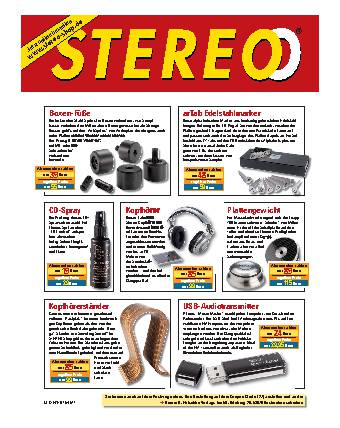 082-083_STEREO_Shop
