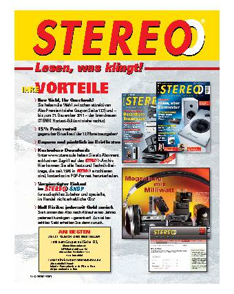 124-125_STEREOAbo
