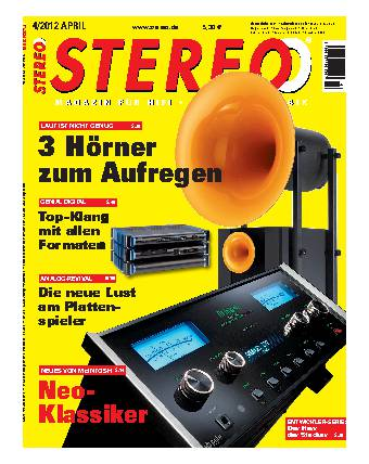 Stereo 4/2012