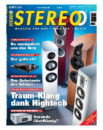 Stereo 6/2012